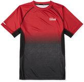 Ralph Lauren Boys' Polo Sport Piqué T-Shirt