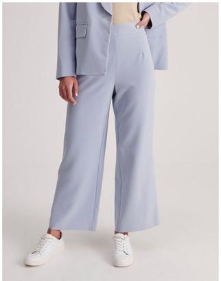 Tokito Petites Wide Leg Pants