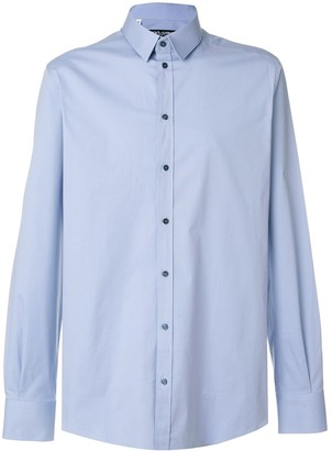 Dolce & Gabbana Dress Shirt