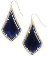 Kendra Scott Women's 'Alex' Teardrop Earrings