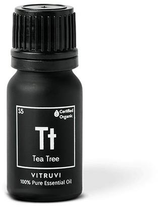 Vitruvi Essential Oil - Tea Tree