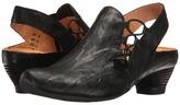 Think! Aida - 80244 Women's Shoes