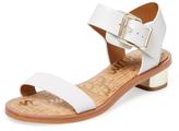 Sam Edelman Trina Leather Sandal