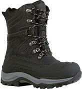 Kamik Patriot 5 Boot - Men's