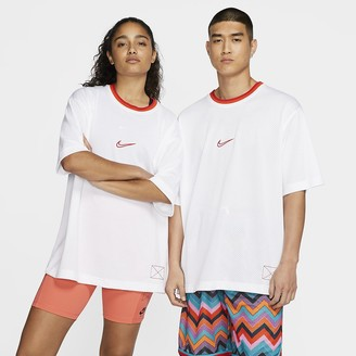 Nike Basketball Top Dri-FIT