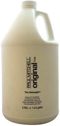 Paul Mitchell 1 Gallon The Detangler