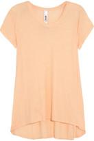Wilt Cotton-jersey T-shirt