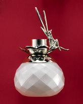 Van Cleef & Arpels Exclusive Feerie Rose des Neiges Eau de Parfum