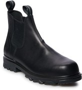 Wolverine I-90 EPX Romeo Men's Waterproof Composite Toe Chelsea Work Boots