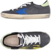 Golden Goose Deluxe Brand Low-tops & sneakers - Item 11212272