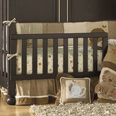 JCPenney Bedford Baby Monterey Crib Guard Rail