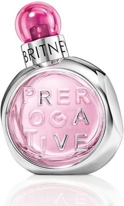 Britney Spears Prerogative Rave 100Ml Eau De Parfum