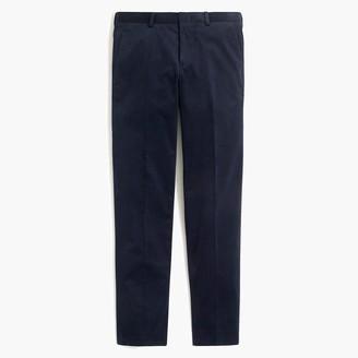 J.Crew Slim-fit Thompson suit pant in corduroy