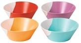 Royal Doulton 1815 Outdoor Cereal Bowls