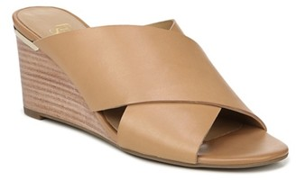Franco Sarto Memphis Wedge Sandal