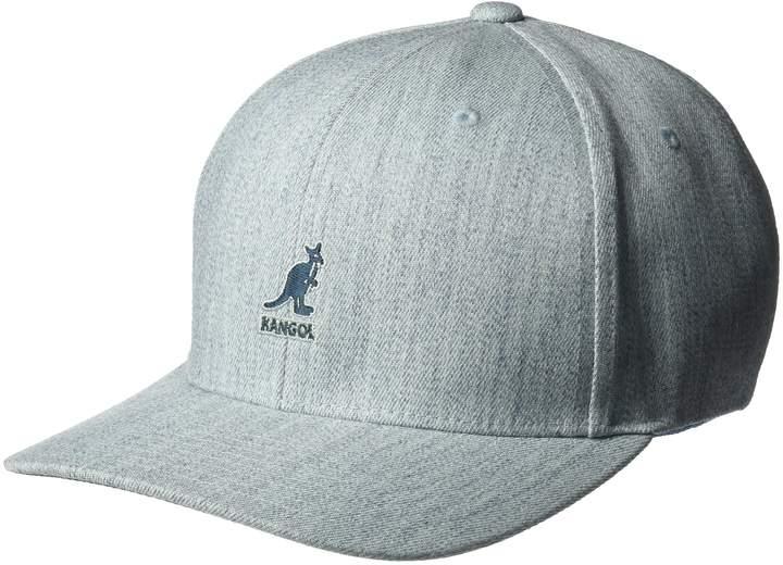 ae67f85f Kangol Blue Clothing For Men - ShopStyle Canada