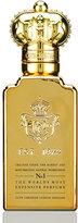 Clive Christian No. 1 Women's Perfume Spray