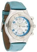 Technomarine Techno Marine TMC Watch