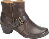 Softspots Women's Saffron Ankle Boot
