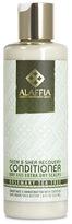 Alaffia Scalp Recovery Conditioner