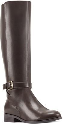 Nine West Giani Women's Tall Boots
