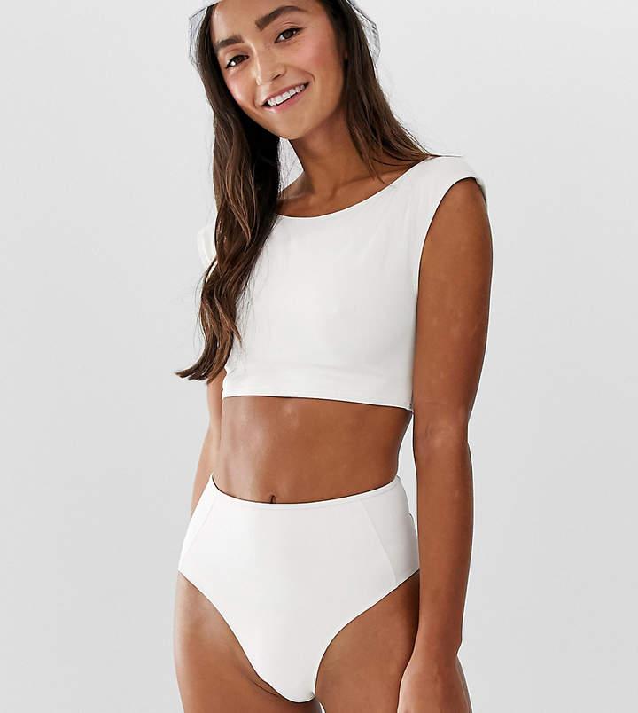 3e0def0b1c684 Monki Women's Swimwear - ShopStyle