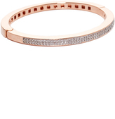 Bronzallure Altissima Shiny Bangle Bracelet
