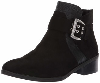 Bella Vita Women's Honor II Ankle Boot