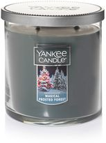 Yankee Candle Magical Frosted Forest