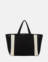 Urban Originals Byron Bag