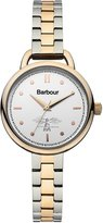 Barbour Finlay Women's watches BB006RSSL
