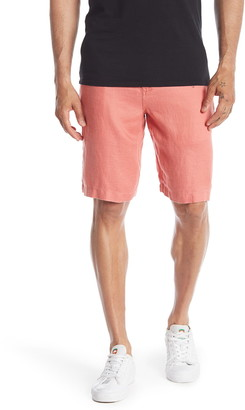 Tommy Bahama Solid Chino Shorts