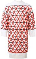 Henrik Vibskov 'Rope' pullover