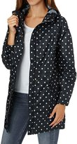 Joules Go Lightly Jacket
