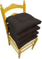Essentials Microfiber 4-pk. Chair Pads