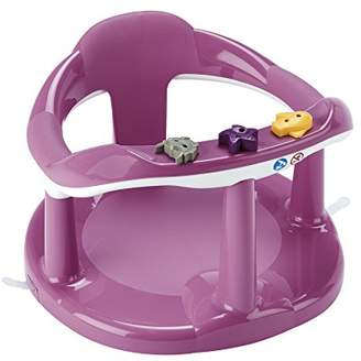 Thermobaby Aquabababy Bath Ring Orchid Pink