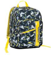 Seven London Backpacks & Fanny packs - Item 45319422