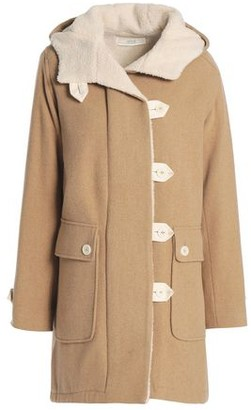 Vanessa Bruno ATHE' Coat