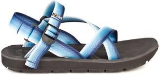 Source Trek Crosser Men's Sandals