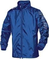 Lotto Mens Football Sports Jacket WN Zenith (XL)