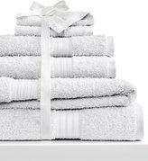 Baltic Linens 6-Pc Majestic Towel Set