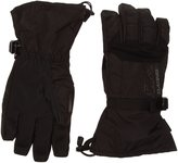 Dakine Scout Ski Gloves