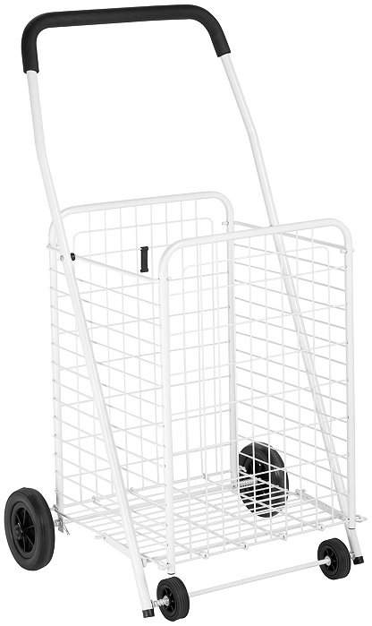 4a20b476a5bc Jumbo Multi-Purpose Wheeled Utility Cart