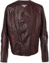 Vivienne Westwood Pierpoint jacket