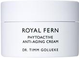Phytoactive Anti-Aging Eye Cream