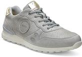 Ecco Women's CS14 Casual Sneaker