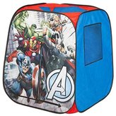 Play-Hut Playhut Ball Pit- Avengers