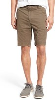 Rodd & Gunn Men's 'Keston' Shorts