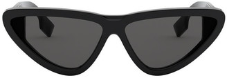 Burberry 0BE4292 1524715004 Sunglasses