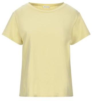 Masscob T-shirt